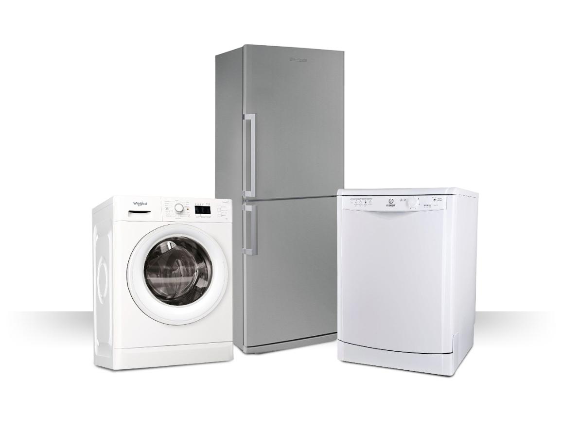 cat-frigoriferi-lavatrici-lavastoviglie